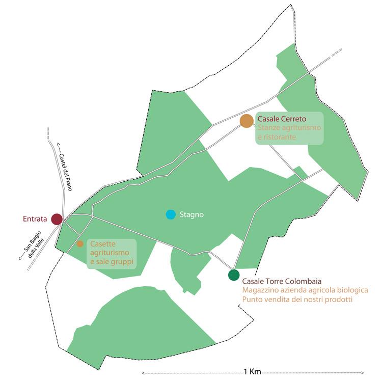 mappa_accoglienza_ITA
