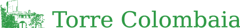 Torre Colombaia - Agriturismo biologico